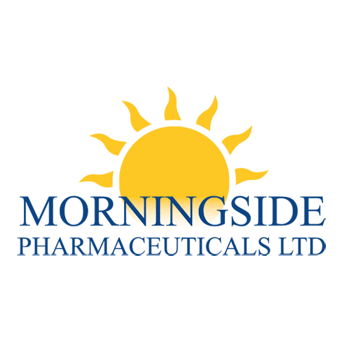 Morningside Pharmaceuticals Ltd